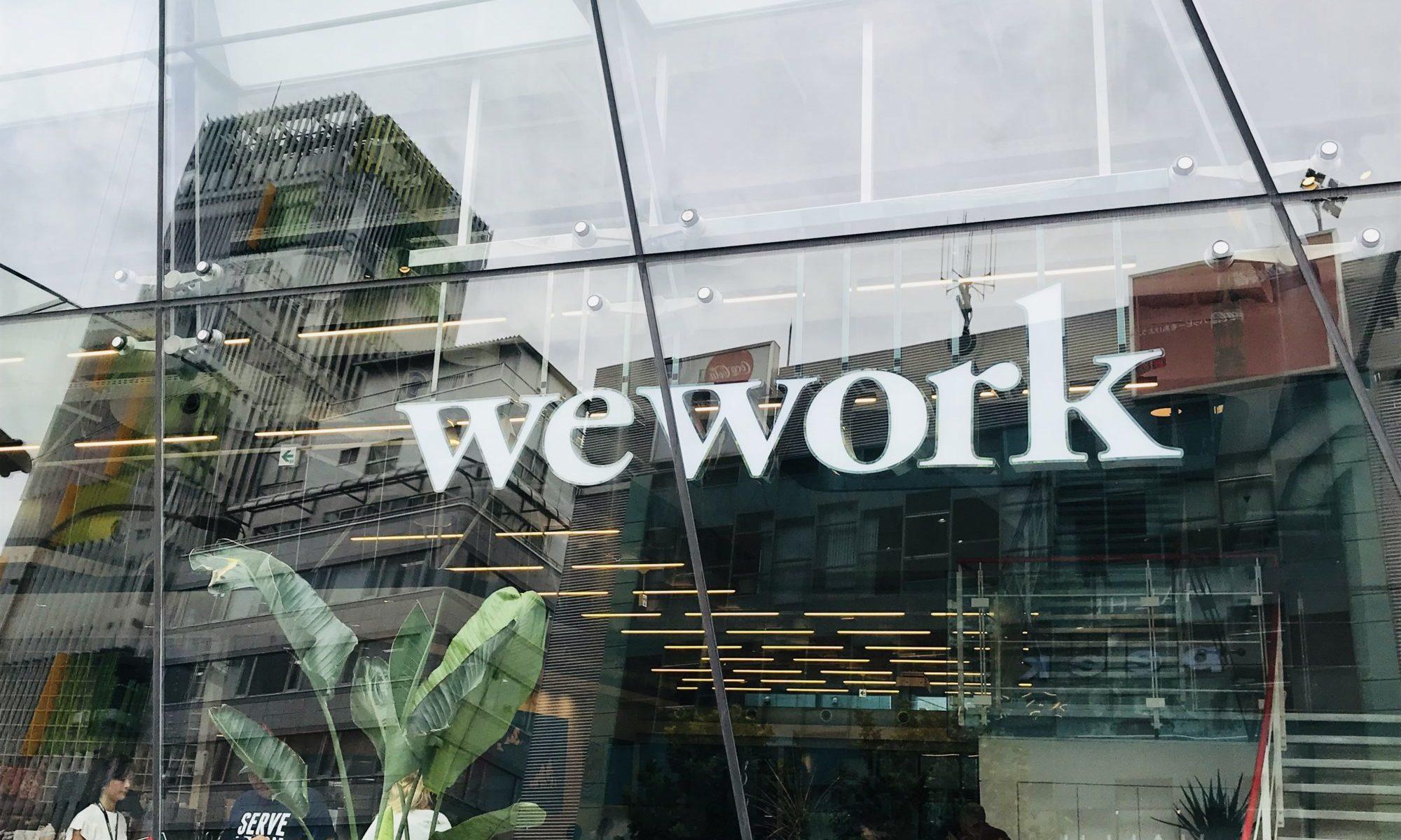 WeWorkIceberg